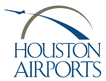 Houston Airport System